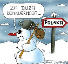 Polish Memes, Haha, Geek Stuff, Family Guy, Jokes, Snoopy, Horror, Comics, Funny