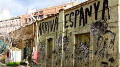 Want to discover Madrid off the beaten path? Check out our local's top 5 hidden gems in Madrid to get started!