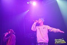 Dillaz arrasou plateia no Parque da Piedade   Portal Elvasnews Rapper, Hip Hop, Portal, Concert, Soundtrack, Park, Hiphop, Concerts