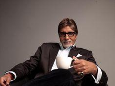 Amitabh Bachchan | Amitabh Bachchan | Wallpaper