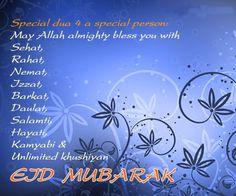 Happy Bakrid Mubarak Shayari Everyone knows Eid is a big festival for Muslim community which brings happiness. Eid is a symbol of brotherhood. Best Eid Mubarak Wishes, Eid Mubarak Quotes, Eid Mubarak Images, Happy Eid Mubarak, Ramadan Mubarak, Eid Mubarak Animation, Happy Eid Ul Fitr, Ied Mubarak, Eid Greetings
