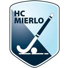 Mierlo #fieldhockey