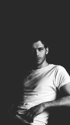 joseph morgan wallpaper | Tumblr