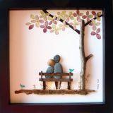 obiecte decorative 12