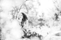 Abigail your inward joy in Christ shines! Congratulations on your graduation! Congratulations, Christ, Graduation, Joy, Wedding Dresses, Pictures, Photography, Instagram, Bridal Dresses