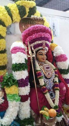 Dev Goddess Lakshmi, God Pictures, Indian Gods, Central Asia, Hinduism, Deities, Dark Skin, Deco, Mini