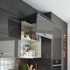 54 best neutral kitchens images in 2019 kitchen ideas kitchens rh pinterest com