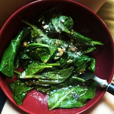 Collard Greens | Second City Slicker