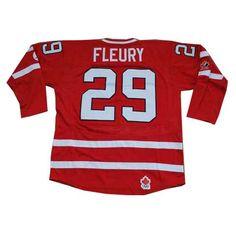8 Amazing 39 & 93 images | Nfl jerseys, Field Hockey, Hockey  supplier