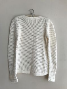 Elsa, Pullover, Sweaters, Fashion, Moda, Fashion Styles, Sweater, Fashion Illustrations, Sweatshirts