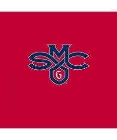 cool logo Owl Mug, Monogram Jewelry, Cavaliers Logo, Cool Logo, Team Logo, Logos, Art, Art Background, Logo