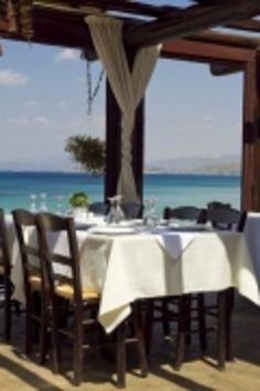 Μπουκαδούρα Ακτή Ελιάς, Νικήτη: Δείτε 174 αντικειμενικές κριτικές για Μπουκαδούρα Ακτή Ελιάς, με βαθμολογία 4,5 στα 5 στο TripAdvisor και ταξινόμηση #1 από 27 εστιατόρια σε Νικήτη.