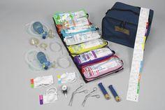 Pediatric Advance Life Support