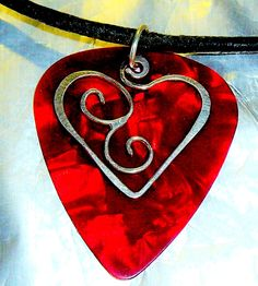 Hey, I found this really awesome Etsy listing at https://www.etsy.com/listing/98371825/hearts-of-fancy