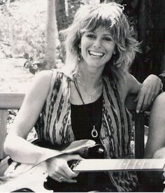 Key West days, Robyn Fear solo and duo gigs, back then with Steve Murphy Female Guitarist, Band Posters, Key West, Musicals, Bands, Dreadlocks, Hair Styles, Pictures, Beauty