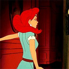 "And as down-to-earth as she is, she is also an unabashed dreamer. | 25 Reasons ""Anastasia"" Is The Best Animated Film Ever"
