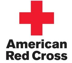 22.Robert and American Red Cross enjoy a steady, long term relationship with CSX.