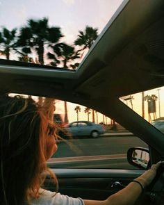 Jan 2020 - ✔ Summer Pics With Friends Adventure Summer Vibes, Summer Feeling, Summer Nights, Summer Fun, Good Vibe, Summer Goals, Usa Tumblr, Summer Aesthetic, Flower Aesthetic