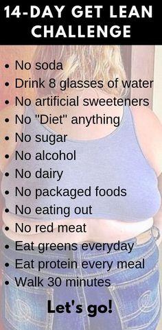 Beratung von 40 Jahre alten Frau, die 32 Pfund in 4 Wochen verloren - Diät Blog...,  #alten #...,  #alten #Beratung #Blog #detoxcleanseforweightlossfood #Diät #Die #Frau #Jahre #Pfund #verloren #von #Wochen