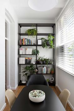 Tom Ferguson's Darlinghurst Apartment | http://www.yellowtrace.com.au/tom-ferguson-interview/