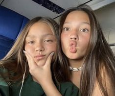 best friends, teenage, and sily image – Tiffany Colombo – Great Writing Association Best Friend Soul Mate, Best Friend Goals, Cute Friend Pictures, Best Friend Pictures, Friend Pics, Need Friends, Best Friends Forever, Friends Image, Mabel Chee