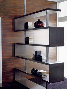 Wall Shelves For Living Room 50+ brilliant living room decor ideas | corner wall, wall mounted
