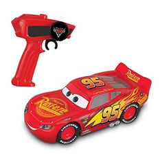 Cars Racing Series Lightning McQueen Vehicle Cars https://www.amazon.com/dp/B01M75A2GO/ref=cm_sw_r_pi_dp_x_uHDeAbE5AWZ3J