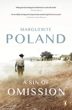 Buy A Sin of Omission by Marguerite Poland and Read this Book on Kobo's Free Apps. Discover Kobo's Vast Collection of Ebooks and Audiobooks Today - Over 4 Million Titles! Borders Books, Moving On In Life, Great Novels, Book Festival, Name Calling, Penguin Random House, Book Signing, Founding Fathers, Historical Fiction