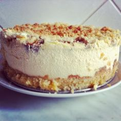 Tiramisu, Cheesecake, Cooking Recipes, Baking, Ethnic Recipes, Food, Food Cakes, Cheese Cakes, Bakken