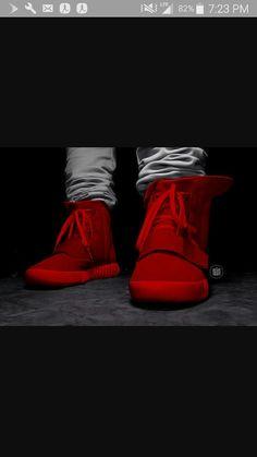 44 Best Sneaker Rehab......... images in 2019  184232d8b