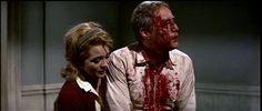 La Jauría Humana (The Chase - Arthur Penn, 1966)