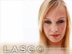 LASGO - SOMETHING (KARAOKE)