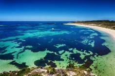 The Best Of The West - Highlights Of Western Australia - Just Simple Adventure