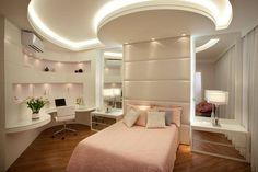 cores para quarto de menina com piso de madeira aquiles nicolas