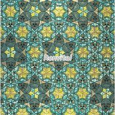 tissu africain pinterest