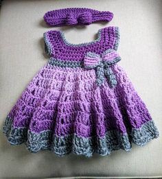 Crochet Baby Dress Take Home Baby Outfit Infant Outfit Infant Outfit Crochet Newborn Outfit Photo Prop Outfit Coming Home Baby Dress Patterns Baby Coming Crochet Dress Home Infant Newborn Outfit photo Prop Crochet Baby Dress Free Pattern, Crochet Baby Blanket Beginner, Baby Dress Patterns, Baby Girl Crochet, Crochet Baby Clothes, Newborn Crochet, Crochet Baby Hats, Crochet For Kids, Baby Knitting