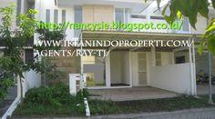 New Minimalist Double Storey Terrace House Citraland Woodland