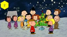 20 best Christmas movies for kids