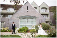 L'auberge Del Mar Wedding | San Diego Wedding Photography | Jessica Van of…