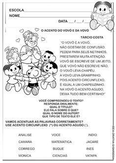 ATIVIDADE-DIA-DOS-AVÓS.jpg (385×544)