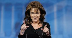 Palin: Americans Will Support Impeachment — if Obama Dares to Enact Amnesty.       (Would YOU support impeachment come hell or high water?)