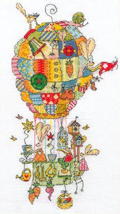Home&garden В мире кроликов все заняты своим делом. Рассмотрите внимательно героев - они никого не оставят равнодушными! by Mlodetski on Etsy https://www.etsy.com/nz/listing/169883184/homegarden-v-mire-krolikov-vse-zanaty