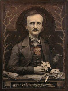 Arte E Anatomia... William Basso