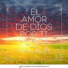 #biblia #lee #lindos #pensamientos #amor