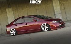 honda-civic-bagged-air-ride-suspension-accuair-elevel-e-level-rotiform-nue-airsociety-012