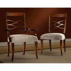 Eastern Legends 76084 Boulevard Arm Chair Available At Hickory Park Furniture Galleries