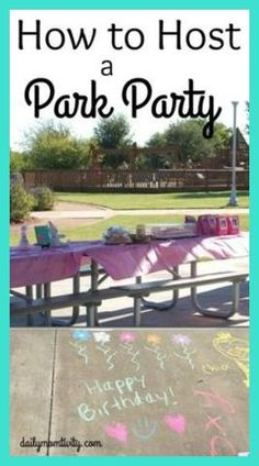 Birthday Party - Princess Birthday Supplies -- Read more info by clicking the link on the image. #BirthdayPartyIdeas