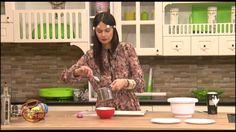 Praktična žena - Kako se prave čokoladni kalupi od balona