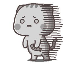 LINE Stickers Cutie Cat-Chan Jimao,Cutie Cat-Chan is coming again !,Stickers,Animated Stickers,Example with GIF Animation Cute Cartoon Pictures, Cute Love Cartoons, Chibi Cat, Cute Chibi, Cute Love Gif, Cute Cat Gif, Cartoon Stickers, Cute Stickers, Cute Bear Drawings