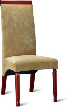 dining room furniture beauty ergonomic designs salon banquet table chair